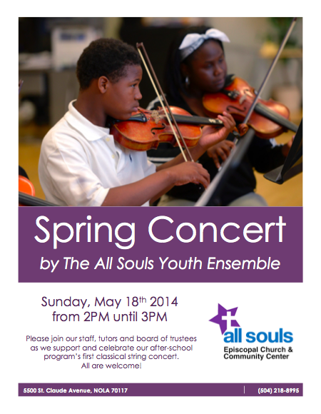QuickView_ASC_SpringConcert2014